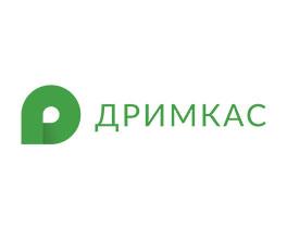 Кассы Дримкасс
